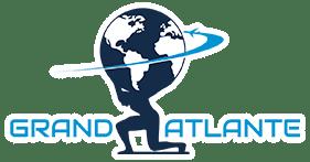 Grand Atlante