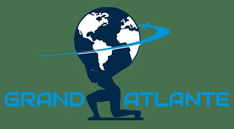Grand Atlante Logo
